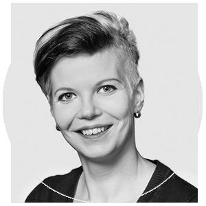 Kasvohoito Tampereella - Hair Garage - Kirsi Lahti